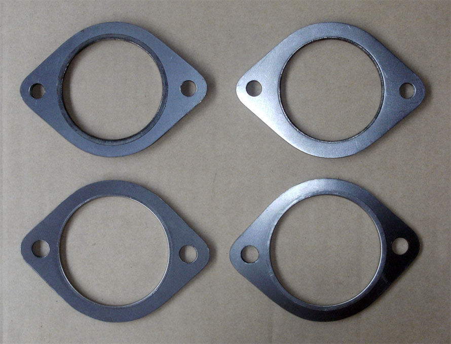 Rutland Wood Stove Gasket Kits - Woodstove Outlet - Woodstove