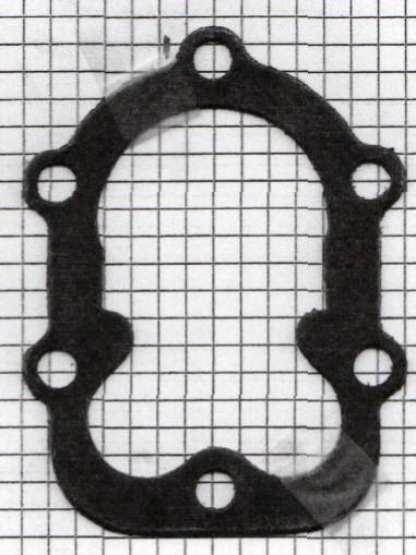 Pincor HeadGasket001